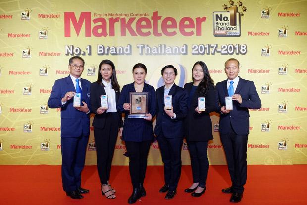 Winning no  1 Brand… New Lactasoy No Sugar corners the