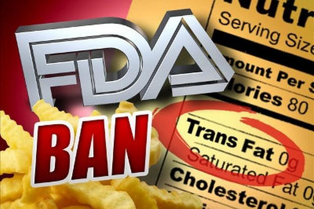 What is cis and trans fats-1972