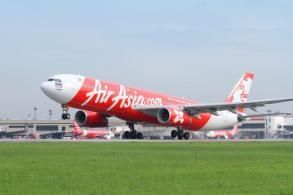 Thai AirAsia X to seek an IPO soon
