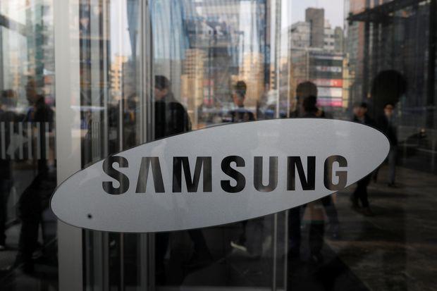 Samsung: Unbreakable bendy screen gets US certification