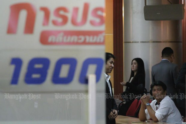 AIS, DTAC step up to bid