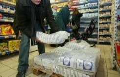 Drive to curb salt intake should focus on China: study | Bangkok Post: news
