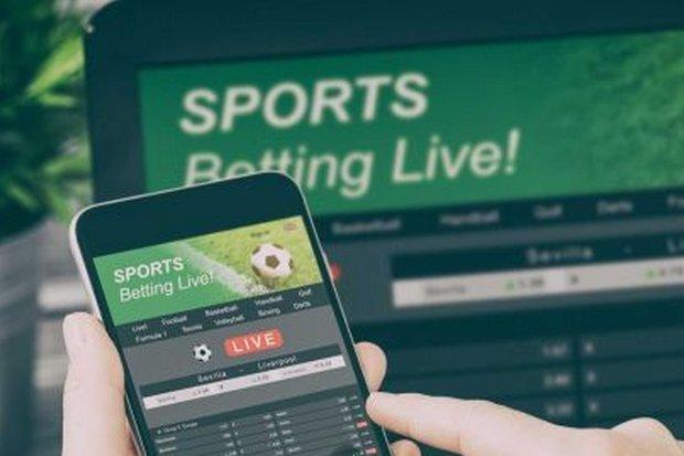 Image result for online betting images