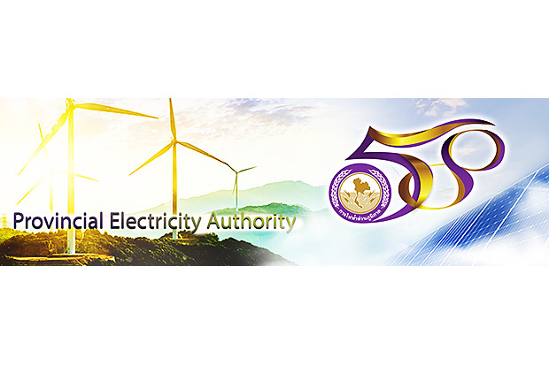 PEA celebrates its 58th anniversary with renewed commitment to a fully energy-enabled future
