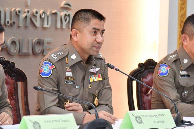 The Thai wives who never said 'I do' | Bangkok Post: news