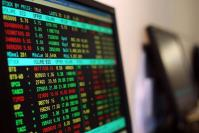 SET snaps 4 straight sessions of gains, Indonesia falls over 1%