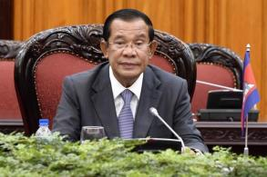 US, EU must tread carefully over Cambodia