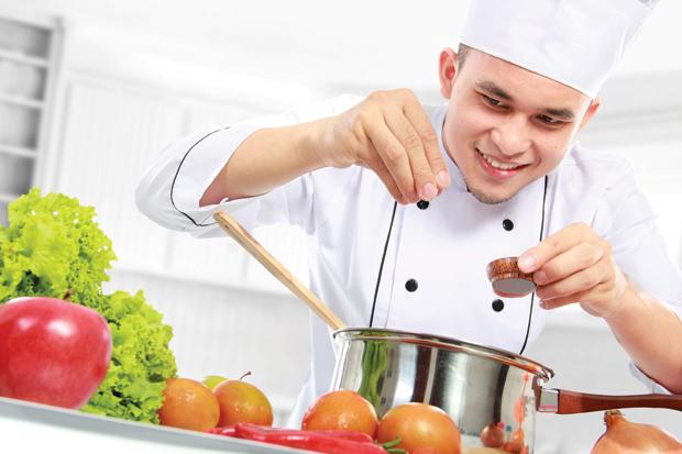 MSG, Umami Seasoning, healthy choice for sodium reduction