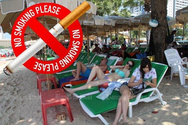 Chinese tourist cheated out of 1,000 baht in Pattaya