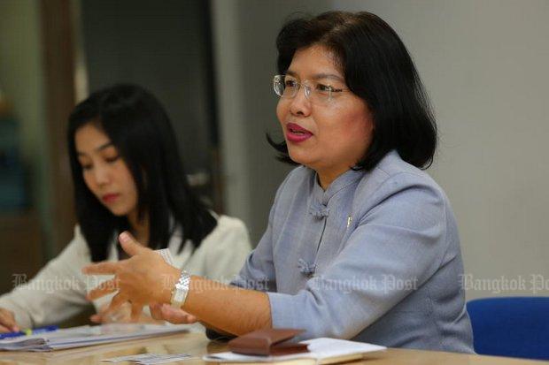 FTA talks being accelerated   Bangkok Post: news