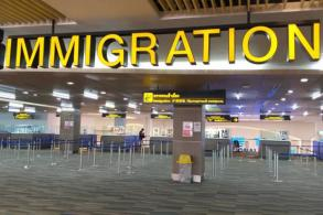 Ministry backtracks on visa fee waiver plan