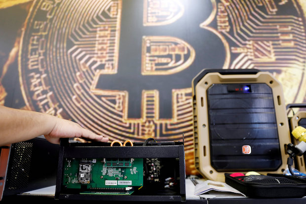 Crypto failures 'worse than we thought'
