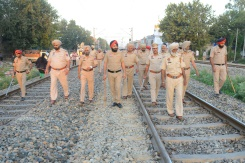 India train disaster toll rises amid anger over safety | Bangkok Post: news