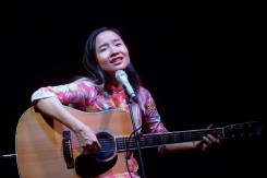 Vietnam dissident Khoi urges Facebook to protect freedom of expression | Bangkok Post: news