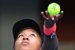 US Open champion Osaka says fame won't affect her game | Bangkok Post: news
