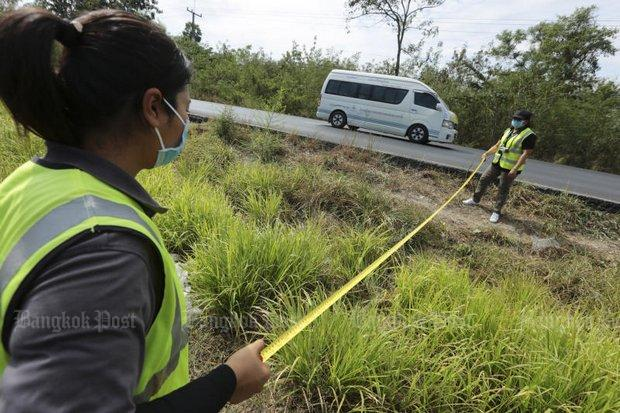 Time to take road safety more seriously | Bangkok Post: opinion