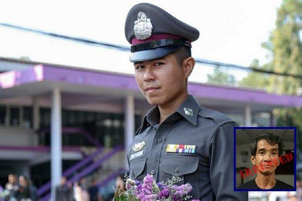 Blood is thicker than water | Bangkok Post: news