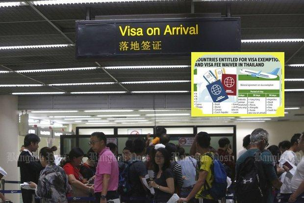 Opening the gates to salvage tourism | Bangkok Post: business
