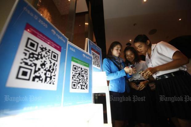 Beating back debt beasties | Bangkok Post: business