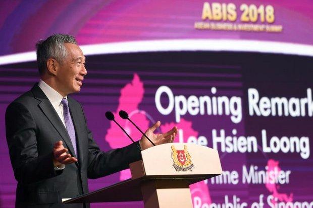 Thailand gets ready to take Asean chair