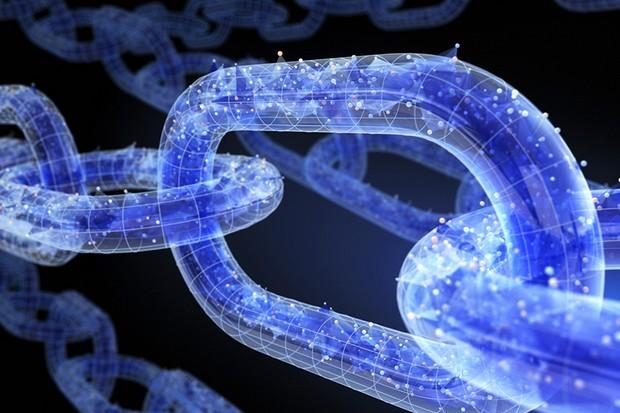 Blockchain apps: good uses vs abuse