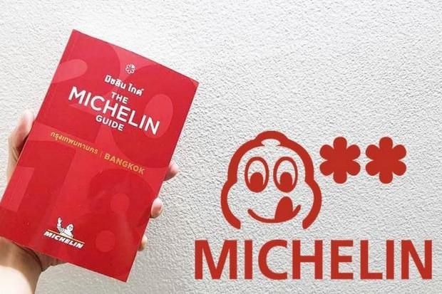 Michelin Guide stars Phuket, Phangnga   Bangkok Post: news