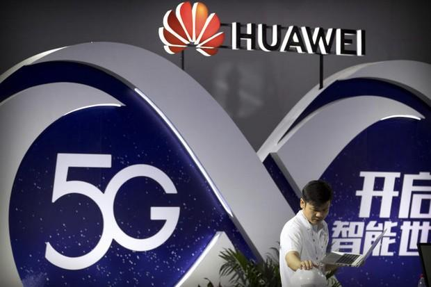 New Zealand bans Huawei 5G equipment due to 'national security' fears