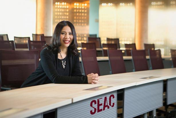 How change shapes lifelong learning   Bangkok Post: business