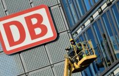 Germany braces for train turmoil as workers strike Monday   Bangkok Post: news