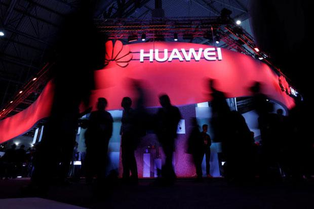 Japan excludes Huawei, ZTE from gov't procurement   Bangkok Post: news