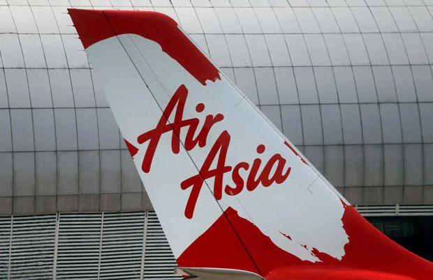 AirAsia's Vietnam venture hopes to take off in August   Bangkok Post: news