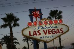 US nuns who stole money to gamble in Vegas facing criminal charges | Bangkok Post: news