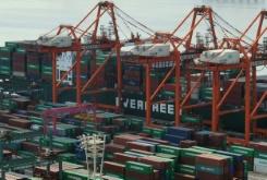 EU parliament approves huge Japan trade deal | Bangkok Post: news