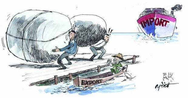 Economy faces headwinds next year