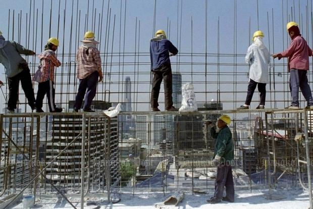 Debate swirls over yawning inequality gap | Bangkok Post: opinion
