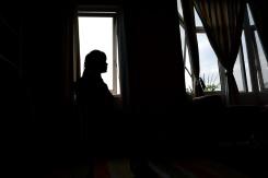 The daring China rescues bringing Vietnam's trafficked girls home | Bangkok Post: news