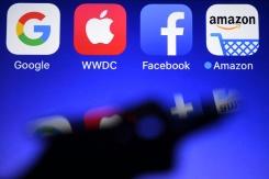 Japan plans tighter regulation of tech giants | Bangkok Post: news