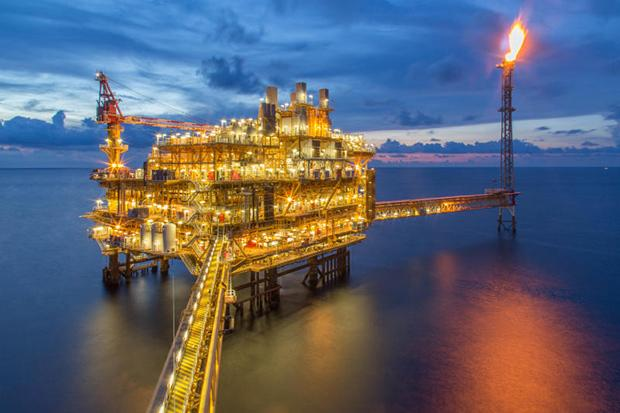 PTTEP wins both petroleum concessions in Gulf of Thailand | Bangkok Post: business
