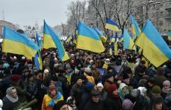 Ukrainians await landmark decision on independent church | Bangkok Post: news
