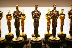 'Roma', 'The Favourite' lead Oscars nominations   Bangkok Post: lifestyle