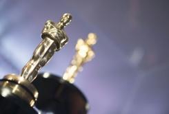Oscar nominees in main categories   Bangkok Post: news