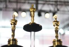 Oscar nominations: all the fun facts   Bangkok Post: news