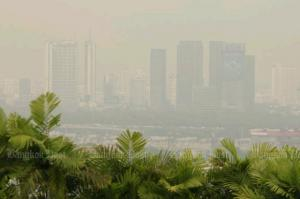 Thai Oil poised to start Clean Fuel Project | Bangkok Post: business
