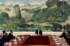 US-China trade talks: what's under debate | Bangkok Post: news