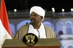 Protest leaders defy Sudan emergency | Bangkok Post: news
