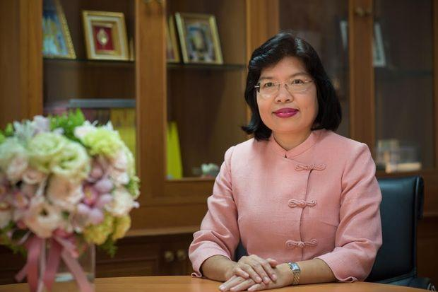 Thailand delays trans-Pacific FTA application