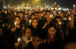 Netflix dramatises notorious India gang-rape murder case | Bangkok Post: news