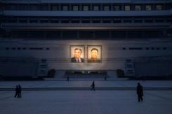 Pyongyang sanctions workarounds failing to soften impact | Bangkok Post: news