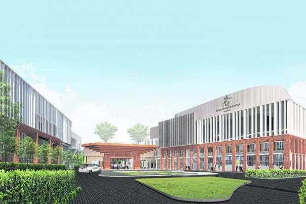 King's College to open sister school in Bangkok | Bangkok Post: business