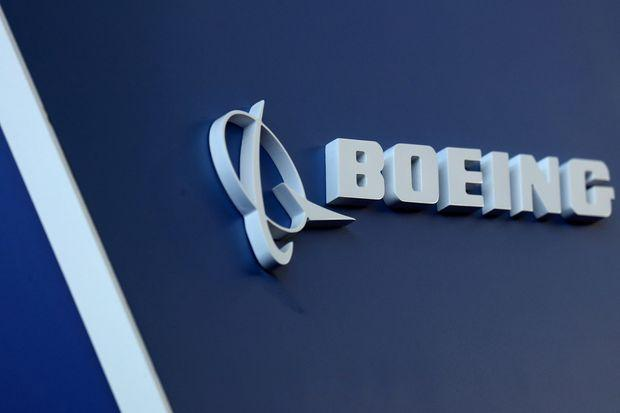 Doomed jets lacked 2 features Boeing sold as extras | Bangkok Post: news